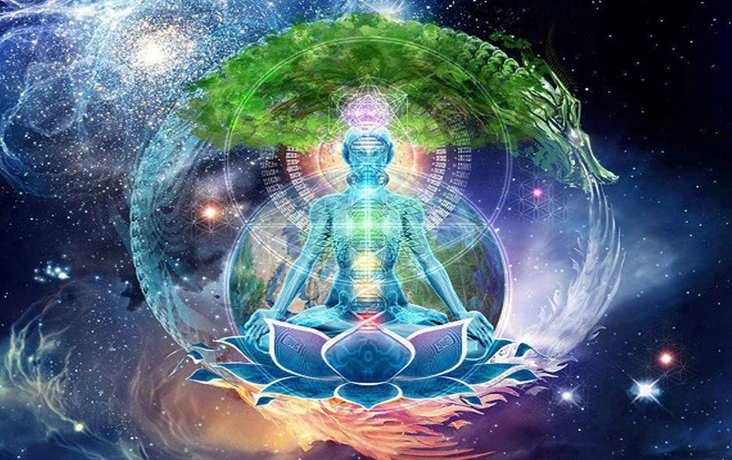 the concept of atman in the upanishads religion essay Essay, research paper: hinduism religion hindus developed the concept of reincarnation texts known as upanishads came into existence.